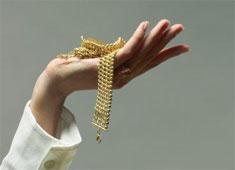 Бриллиантовые булыжники
