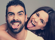28interdiction