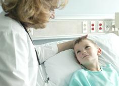 Ну зачем врачи нас так пугают?