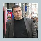 Павел Бурин