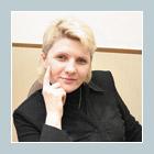 Ольга Волгина