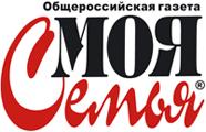 moya-semya.ru